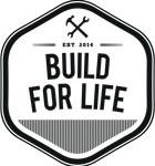 BFL-Logo