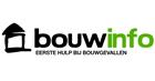 Bouwinfo.be
